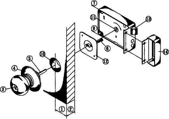簡筆畫 設計 矢量 矢量圖 手繪 素材 線稿 566_397