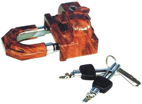 TPY-109 上開排檔鎖-核紋(軟鑰匙)