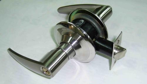 TPY-6202SS/SP 把手鎖(水平鎖)SS/SP